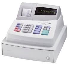 sharp xe a101. amazon.com : sharp xe-a101 high contrast led cash register electronic registers electronics xe a101