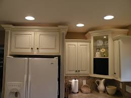 Remodeling Your Kitchen Kitchen Kitchen Building Cabinets White Painted And Distressed