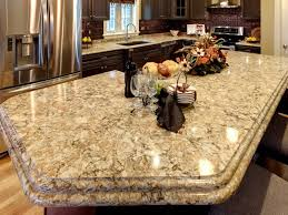 quartz is available in a wide variety of colors quartz is non porous so it resists staining durable so it won t chip or easily