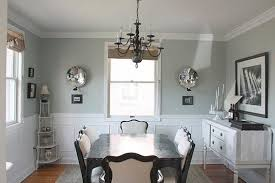 gray dining room paint colors. Gray Dining Room Paint Colors Beautiful Gallery - 3d House Designs L