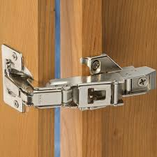 pair of blum clip top face frame on cabinet hinge with mounting plate pair of blum 170 degree clip top fo cabinet hinge silver steel