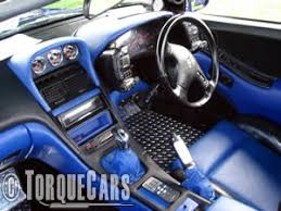 painting car interiorRe upholstery for your car from seats to dashboard