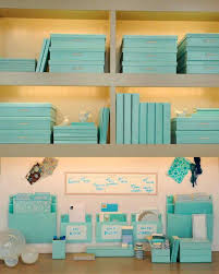 tiffany blue office. Tiffany Blue Office Furniture Martha Stewart Home With Avery Exclusively At Staples U