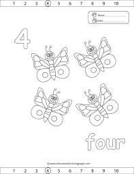 uatfl8m number 4 coloring pages,coloring free download printable coloring on double helix coloring worksheet key
