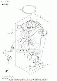 diagram bmw m50 wiring diagram full version hd quality wiring 2009 suzuki m50 wiring diagram
