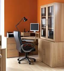 excellent splendid rustic office furniture 44 ergonomic image of corner small chair living room 794x880