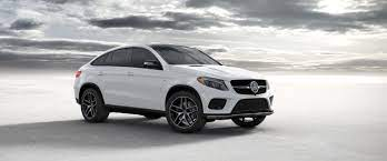 Taxes and fees (title, registration, license, document and transportation fees) are not. Build Your 2017 Gle43 Amg Coupe Mercedes Benz Mercedes Benz Gle Coupe Custom Mercedes Benz