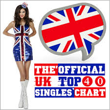 Download The Official Uk Top 40 Singles Chart 20 January