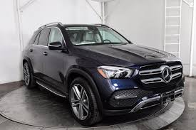 The basis for the new gle coupé is mercedes' mha (modular high architecture) platform, as used by the latest gle and gls. Pre Owned 2021 Mercedes Benz Gle Gle 350 Suv In Austin Ml61826 Mercedes Benz Of Austin