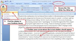 Composing the Sections of a Research Paper Springer Essay Knockout Chicago  Style Writing Research Paper Sample Quora