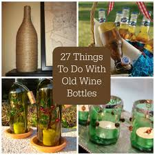 Ideas To Decorate Wine Bottles Decorated Wine Bottle Ideas Decoration Ideas Collection Simple 42