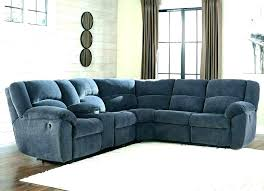 reclining sectional with chaise sectional reclining sleeper sofa grey leather sectional couch grey reclining sectional reclining