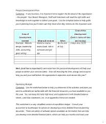Nonprofit Budget Worksheet Budget Worksheet Income And Expense Projections Beautiful Non Profit