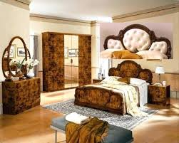 Italian Bedroom Ideas Classic Bedroom Decorating Ideas Elegant Classic Bed Design  Bedroom Design Ideas Classic Bedroom