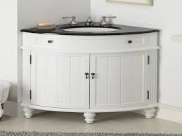 Corner Bathroom Sink Cabinets Corner Bathroom Vanities Ideas Luxury Bathroom Design