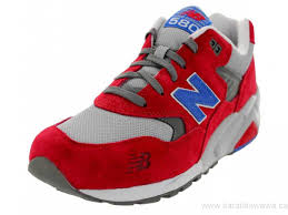 new balance shoes red and blue. canada 2017 - new balance men\u0027s barbershop 580 classics running shoe red with light grey and shoes blue e