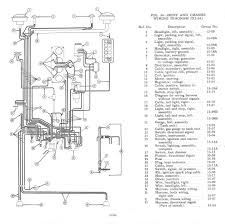 Trend Of Wire Diagram For 1984 Gmc S 15 Repair Guides Wiring further  moreover  further  in addition Repair Guides Wiring Diagrams AutoZone   Remarkable Isuzu Trooper also  moreover 33  Extra Repair Guides   Wiring Diagrams   Wiring Diagrams besides Limited Isuzu Trooper Wiring Diagram Repair Guides   Wiring Diagrams besides Repair Guides Wiring Diagrams AutoZone   Inside Autozone   Wiring as well Repair Guides Wiring Diagrams AutoZone   In Subaru Impreza also Repair Guides Wiring Diagrams Autozone   Throughout S10 Diagram 96. on repair guides wiring diagrams autozone com