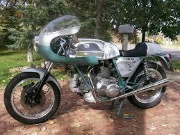 ducati supersport 750 off 63