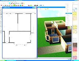 draw house plans free wonderful program for drawing house plans free house design free home
