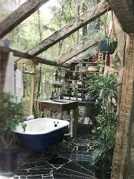 outdoor bathtub ideas pictures bathrooms new at wonderful best on rustic bathroom