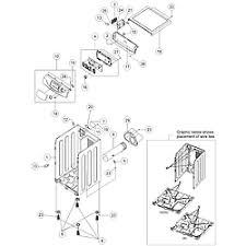 maytag maytag laundry parts model mde9700ayw sears partsdirect Maytag Mde9700ayw Wiring Diagram Maytag Mde9700ayw Wiring Diagram #25 maytag neptune mde9700ayw wiring diagram
