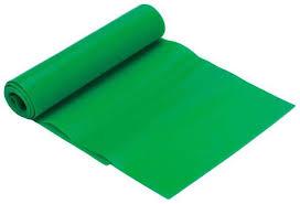 <b>Эспандер</b> ленточный <b>Bradex Суперэластик</b> SF 0280 зеленый 13 ...