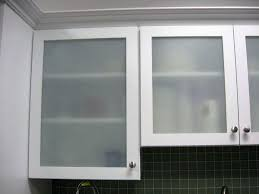 glass kitchen cupboard doors uk. full image for frosted glass kitchen cupboard doors cabinet uk white .