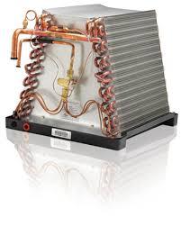 lennox evaporator coil. m series manufactured housing evaporator coils lennox coil