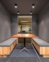 uber office design. London As Sculpture, Shanghai Art Uber Office Design N