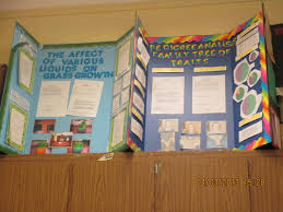 solar system science fair boards page pics about space projects mrs weber s sc
