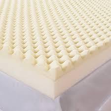 egg crate foam mattress topper. Egg Crate Foam, Mattress Topper Cot Size 30\ Foam E