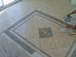 Decoration Floor Tile Design Patterns Of New Inspiration For New - YouTube
