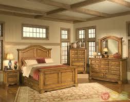 rustic style bedroom furniture rustic. rustic wood bedroom furniture uv style b