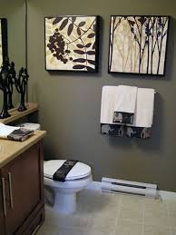 color ideas for bathroom. Grey Bathroom Color Ideas With Cute Painting For Simple Rustic
