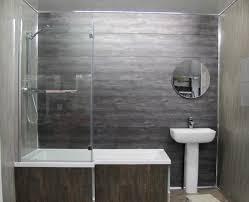 credit dit26978 ideas singular bathroom wall panels bq ireland uk pvc design