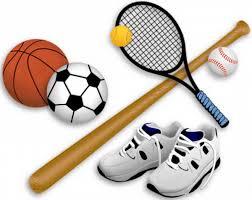 Тема топик Спорт в современном обществе Олимпийские игры  Топик по немецкому языку