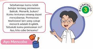 Try the suggestions below or type a new query above. Kunci Jawaban Tema 1 Kelas 4 Halaman 146 147 148 149 150 151 153 Subtema 3