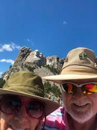 Obituary Guestbook   Joan Summers of Rexburg, Idaho   Flamm Funeral Home