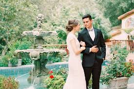 Plan Weddings Why You Are A Customer Service Company Who Happens To Plan