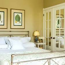 mirrored french closet doors. Fine Mirrored Creative Of French Mirrored Closet Doors Sliding Wood For Cozy  Bedroom Master L