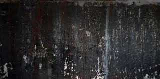 dark dirt texture seamless. Free Concrete Texture Dark Dirt Seamless