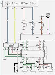 2013 suzuki sx4 wiring diagram suzuki auto wiring diagrams 2009 suzuki sx4 radio wiring diagram at Suzuki Sx4 Wiring Diagram