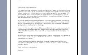 free cover letter download templates template blank free cover letter download templates gorgeous template free free cover letter downloads