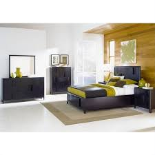 Clever Design Ideas 3 Piece Bedroom Furniture Set Sets King Queen Full Gray
