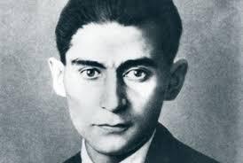 The Life of Franz Kafka - Exploring your mind