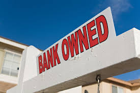 May 10, 2021 · here are some things you might encounter after making a late payment on a credit card or other line of credit. Mortgage Servicer Ocwen Settles Florida Misconduct Case South Florida Sun Sentinel