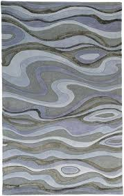 blue grey rug home color grey modern classics can light grey blue grey closeout area rug