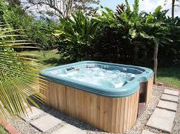 Rainforest Bedroom Casa Mediterranea Uvita Cr Two Bedroom House Near Beach