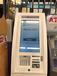 Buy bitcoin instantly at trusted stores near you. Coinbase Bitcoin Atm Near Me