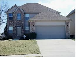 6939 woodhaven place dr louisville ky 40228